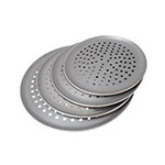Hatco 18PIZZA PAN 18-in Round Perforated Pizza Pan