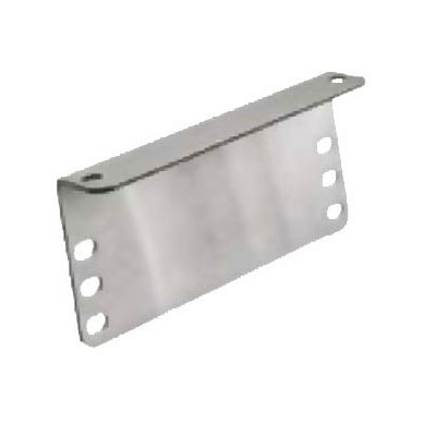 Hatco ADJANGLE Adjustable Angle Bracket