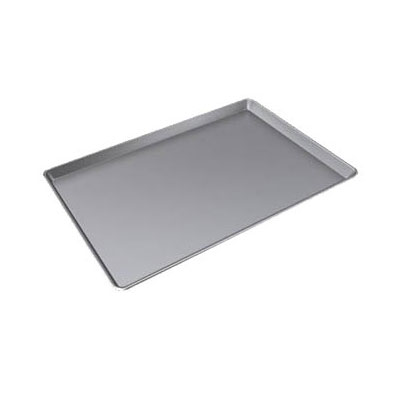 Hatco ALUM PAN Aluminum Half Size Bun Pan, 18 x 13-in