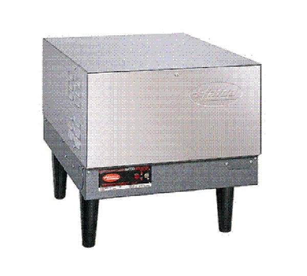 Hatco C394803 Compact Booster Heater, 6-Gallon, 39 KW, 480 Volts, 3 Phase