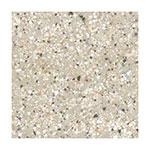 "Hatco CB3624BSAND Swanstone 36 x 24"" Cutting Board, Bermuda Sand"