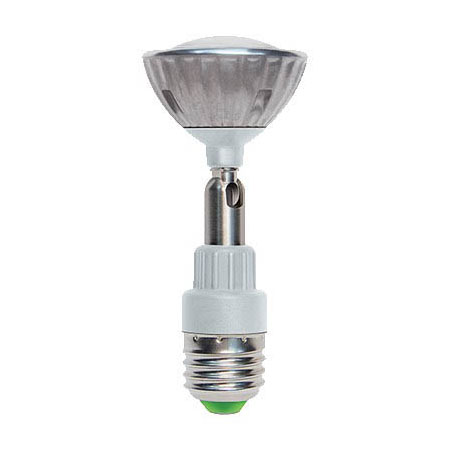 Hatco CLED-2700-120 4.5W LED Heat Lamp Bulb - 120v, 2700K