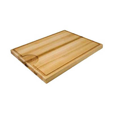 Hatco CSCL-BOARD Cutting Board 18 x 24 x 1.75""
