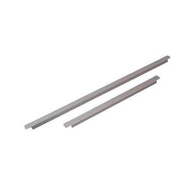 Hatco CWB20BAR 20 inch Pan Support Bar