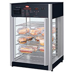 Hatco FDWD1X Holding Display Cabinet