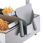 Hatco FHS-SH Scoop Holder