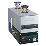 Hatco FR-4B Food Rethermalizer, Bain Marie Heater, 4.5 KW, 240V, Balanced 3 Phase