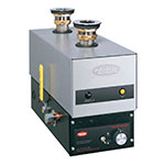 Hatco FR-9B Food Rethermalizer, Bain Marie Heater, 9 KW, 208v/3ph
