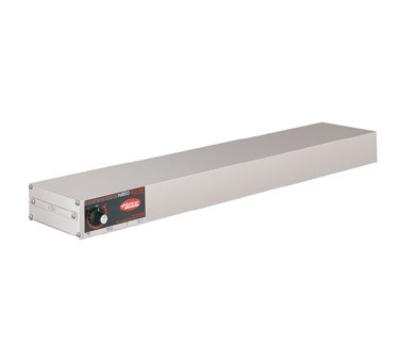 Hatco GRAH-48-120-I-QS Glo-Ray Infrared Foodwarmer, High Watt, Single Rod, 48 in L, 120 V