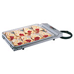 Hatco GR-B Glo Ray Portable Food Warmer, 250 Watts