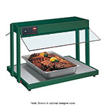 Hatco GRBW-24 25-1/8-in Buffet Warmer, Sneeze Guards, Light & Heated Base, 120 V
