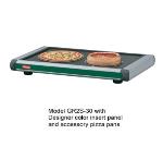 Hatco GR2S-42 27-in Free-Standing Heated Shelf w/ Blanket