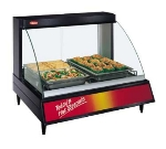 Hatco GRCD-1P 26-in Heated Display Case w
