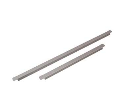Hatco HWB12BAR 12-in Pan Support Bar