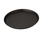Hatco TF-9HCPIZZA 9-in Hardcoat Pizza Pan w/ Tapered Sides