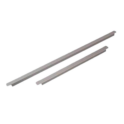 "Hatco HWBGM20BAR 20"" Pan Support Bar for Modular/Ganged Heated Wells"