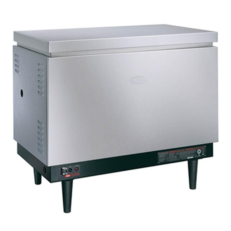 Hatco PMG-200LP Powermite Booster Heater, LP Gas, 5 Gal, 195,000 BTU