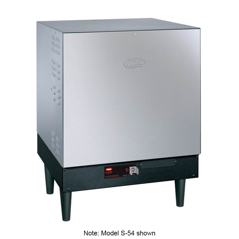 Hatco S-12 Booster Heater w/ 16-Gallon Storage Capacity, 12-kW, 480/3 V