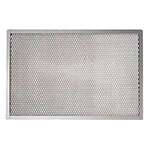 Hatco TF-11X16SCREEN 16-in Pizza Screen