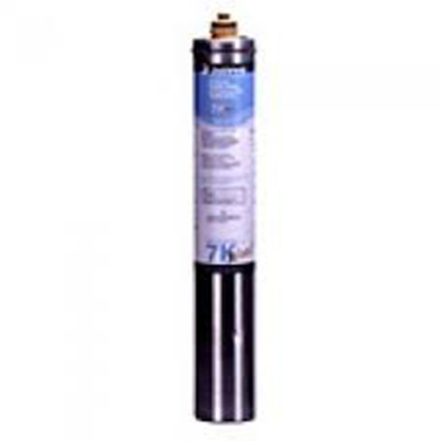 Scotsman ADS-APRC6 AquaPatrol Water Filter Replacement Cartridge