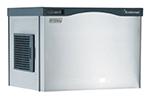 """Scotsman C0630SA-32 30"""" Cube Ice Machine Head - 776-lb/24-hr, Air Cooled, 208-230v/1ph"""