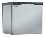 "Scotsman C0830MW-32 30"" Medium Cube Ice Machine Head -"