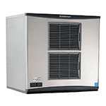 "Scotsman C1030SA-32 30"" Prodigy Plus Cube Ice Machine Head - 1077-lb/24-hr, Air Cooled, 208-230v/1ph"