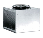 Scotsman ERC611-32 Remote Refrigeration Condenser Unit for CME2006R, C1848xR and C2148xR