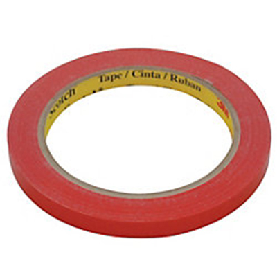 Scotsman KTAPE 180-ft Tape for Ice Bagger, 1-Roll