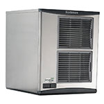 "Scotsman N1322W-32 22"" Prodigy Plus Nugget Ice Machine Head - 1354-lb/24-hr, Water Cooled, 208-230v/1ph"