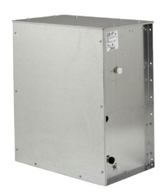 Scotsman C1200CP-3A Compressor Unit for 1400 lb Eclipse Systems 208-230/3 Restaurant Supply