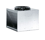 Scotsman ERC311-32 Condenser Unit for C0630xR, C0830xR, C1030xR, & C1448xR, 208-230v/1ph