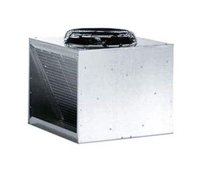 Scotsman ERC111-1 Remote Refrigeration Condenser Unit for...