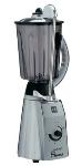 Dynamic 37-4LPV1 Santosafe Mixer Blender w/ 4-Liter Polycarbonate Container, Painted, 100-120 V