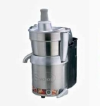 Dynamic 58JV1 Centrifugal Juice Professional Extractor, Juice Bar Version, 100-120 V