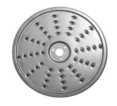 """Dynamic AC020 Grating Plate, 5/64"""" For DC2"""