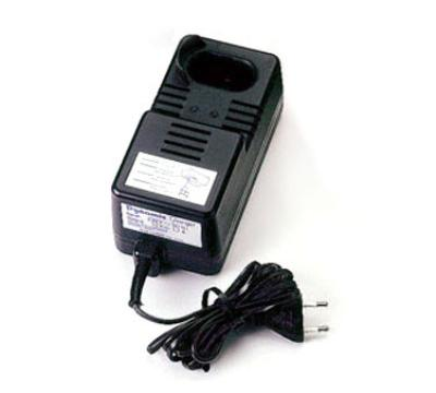 Dynamic C94 Charger Only for MXP94/94E & FTP94 Restaurant Supply