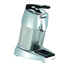 Dynamic 10C (10CV1) Citrus Juicer w/ Lever, 5 To 10-Gallon Per Hour, Chrome, 100-120 V