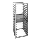 Master-bilt 02-70976 Full Size Pan Rack for IHC Series