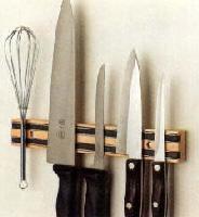 Magnagrip 18-MAGNA Magna Bar, 18in Magnetic Knife Holder
