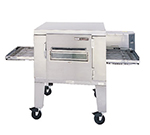 "Lincoln Foodservice 1451000U 78"" Impinger Conveyor Oven - LP"