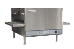 "Lincoln Foodservice 25011353 35"" Countertop Impinger Conveyor Oven - 208v/1ph"