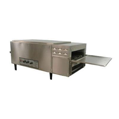 Star 414HXMA Proveyor Commercial Toaster Oven - 240v/1ph