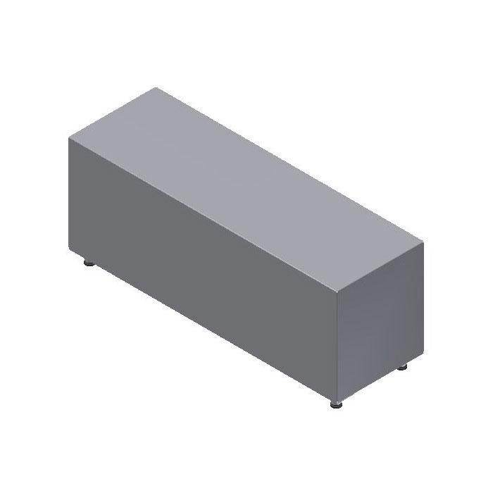 Star 45BWS Bun Warmer Shelf For Star Model SST30