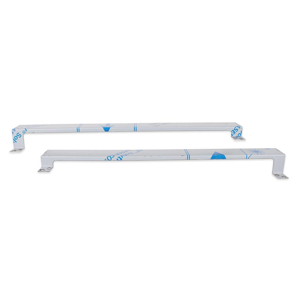 Star 50RGDKC Divider Kit - For Model 50-Roller Grills