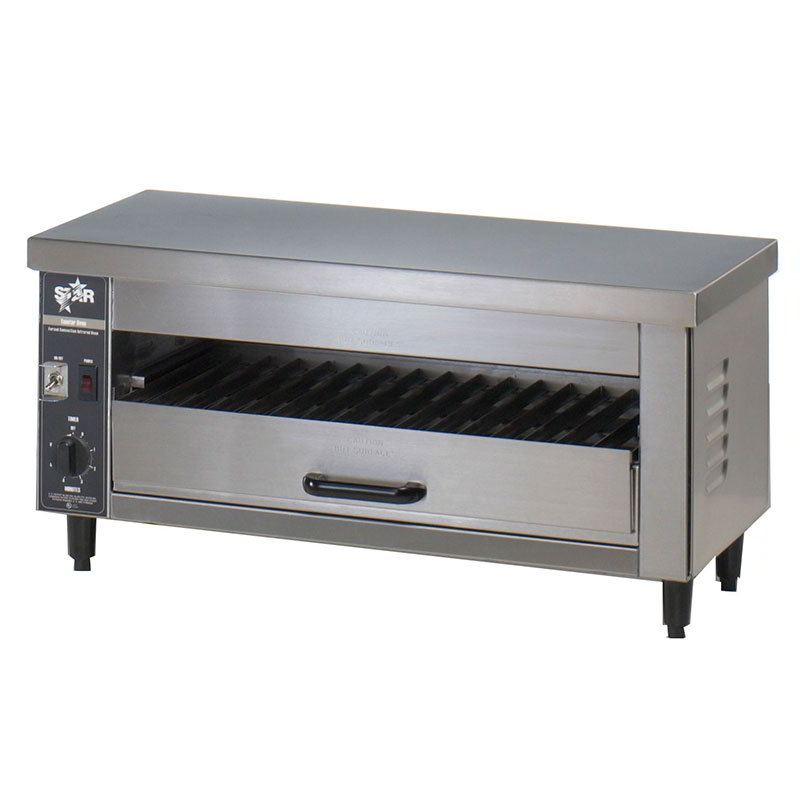 Countertop Oven Philippines : ... Oven Commercial Toaster Oven Countertop Commercial Toaster Oven - 240v