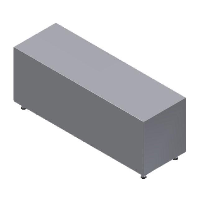 Star 75BWS Bun Warmer Shelf For Star Model SST50 Bun Warmer