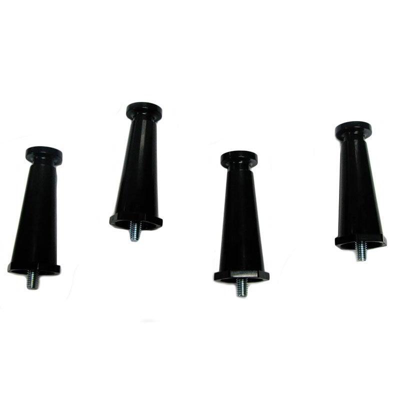 Star Manufacturing RGLK Leg Kit