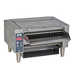 Star RTW14E Rolling Tortilla Warmer w/ Digital Controls - 900/hr, 240v/60/1ph