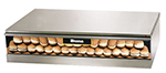 Star Manufacturing SST-75-120 Bun Warmer For Star Models 50C, 50SC, 75C, 75SCAND, 96 Buns, 120 V